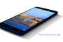 HTC One M9 - Android 5.1 Aggiornamento