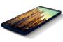 Samsung- Nuove indiscrezioni per Note 5 e S6 Edge Plus