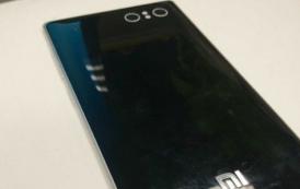 Xiaomi Mi5- Potrebbe arrivare per fine mese!
