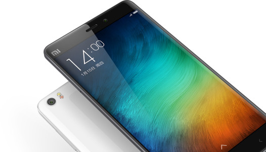 Xiaomi-challenge-iPhone-6-Plus-with-larger-Xiaomi-Note-photos-5