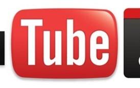 YouTube dice addio a Google+