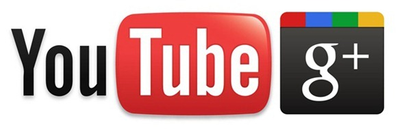 YouTube dice addio a Google+
