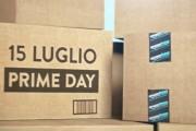 Amazon Festeggia 20 anni con Prime Day e tantissimi sconti…