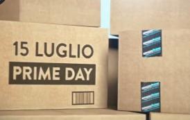 Ecco tutte le offerte del Prime Day di Amazon in anteprima