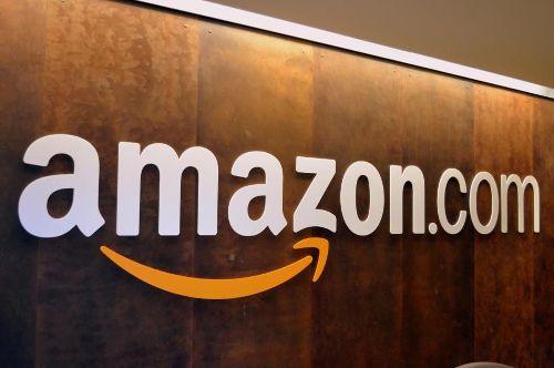 Anniversario di Amazon - Offerte Lampo con Amazon Prime