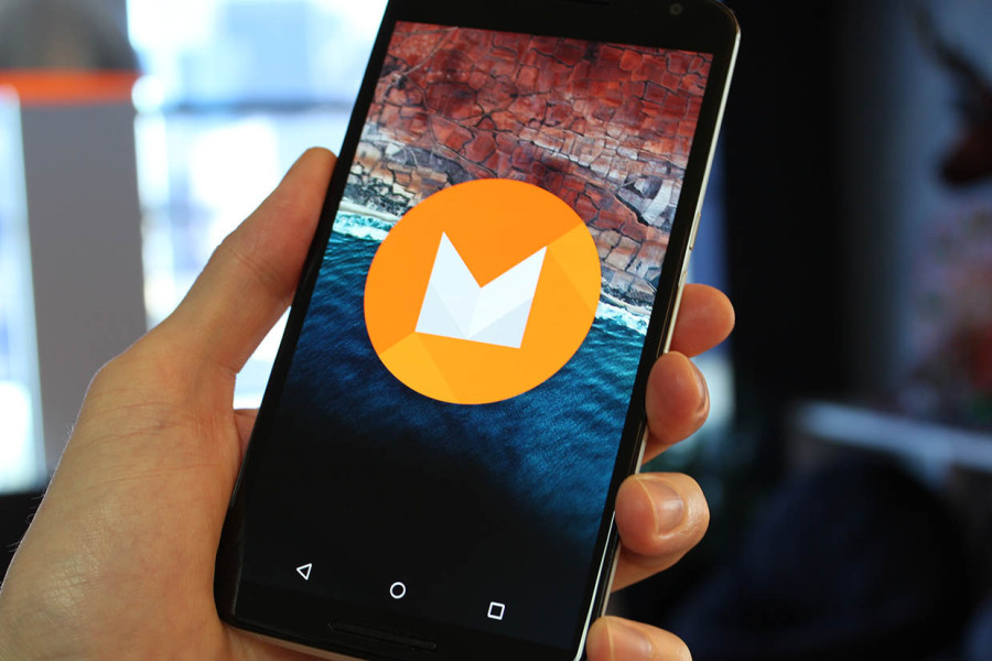 Disponibile al Download il Launcher di Android M - APK