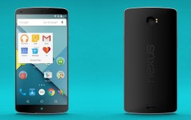 Google Nexus by LG, nuove conferme!