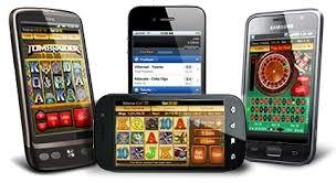 Rapida crescita delle tecnologie di casinò mobile