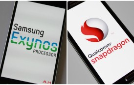 Confronto Tra Snapdragon ed Exynos