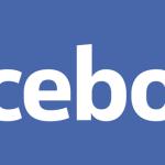 Focus - I Gruppi Facebook