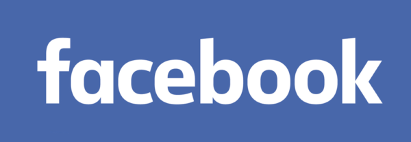 Facebook - Barra di stato colorata - Download APK