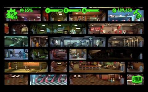 fallout-shelter-3-jpg