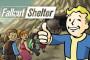 Fallout Shelter dal 13 agosto su Android