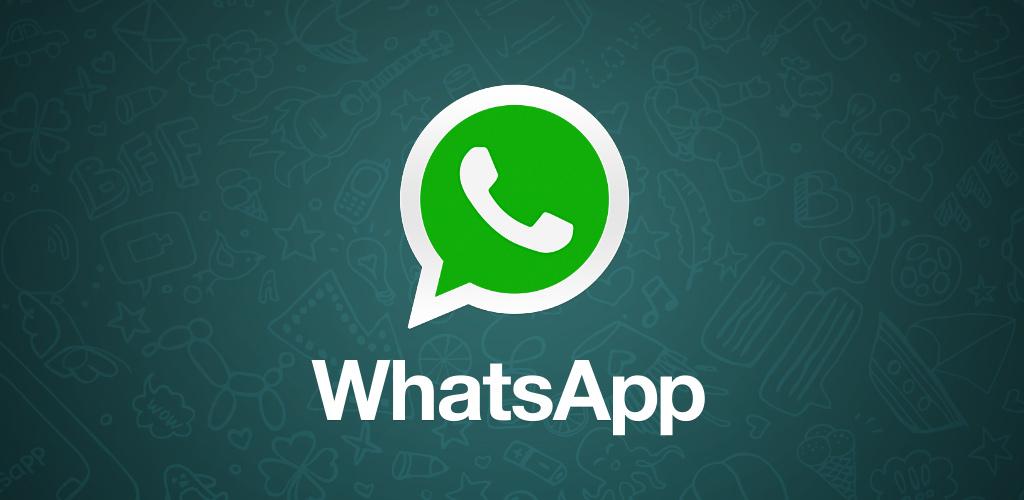 Whatsapp- L'ultima Beta introduce delle novità