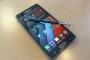 OnePlus 2- Il via agli Inviti