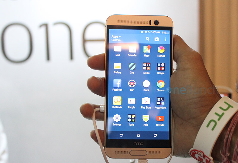 htc-one-m9-plus-hands-on
