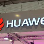 Huawei si velocizza! Pronta EMUI 4.0 basata su Android 6.0 per fine anno