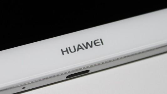 Huawei Mate 8 Trapelano alcune foto