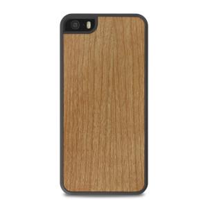 iPhone 5 ciliegio - 1
