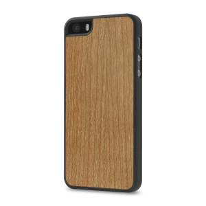 iPhone 5 ciliegio - 2