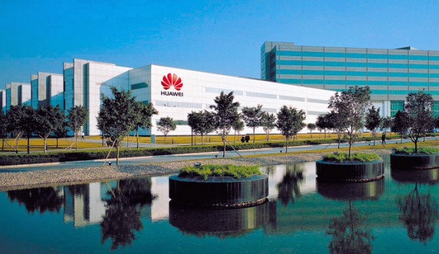 Huawei P8 Max e Mediapad X2 disponibili su Grossoshop