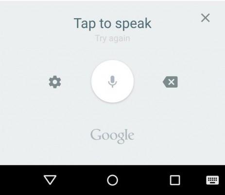input-vocale-463x400
