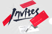 OnePlus 2, ecco come ottenere un invito