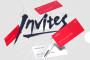 OnePlus 2, oltre 750.000 persone hanno già richiesto un invito
