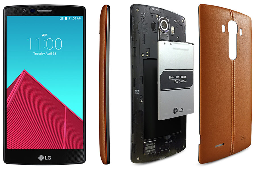 lg-g4-coupe-5529ef3604aec