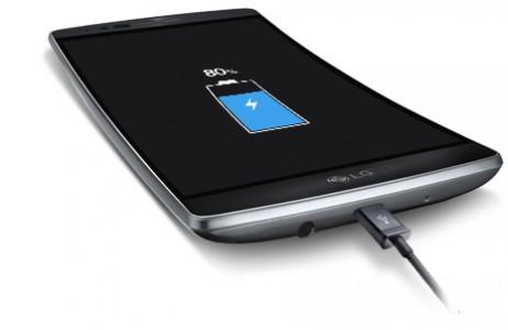 lg-smartphone-G-Flex2-ricarica-rapida