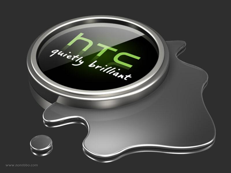 HTC - Fissato un appuntamento per il 29 Settembre, due smartphone in arrivo?
