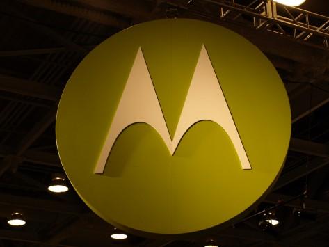 motorola-logo-1-473x355