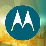 I nuovi Motorola saranno svelati il 28 Luglio, ecco alcune anteprime!
