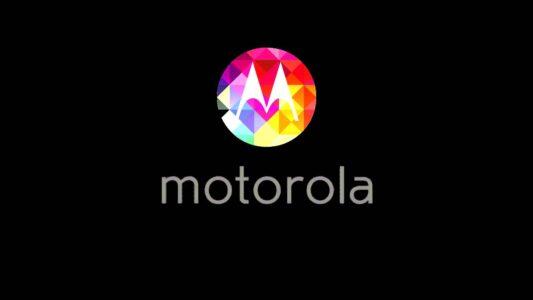 Motorola: Ecco i dispositivi che verranno aggiornati a Android 6.0 Marshmallow