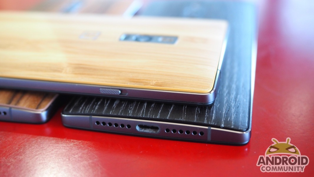 OnePlus 2 - Flegship o Flop?