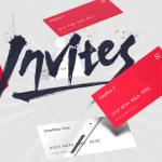 One2Invite – Tracciate la vostra posizione per OnePlus 2 (APK)