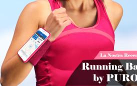 Le Nostre Prove | RUNNING BAND di Puro innovativa e semplice...