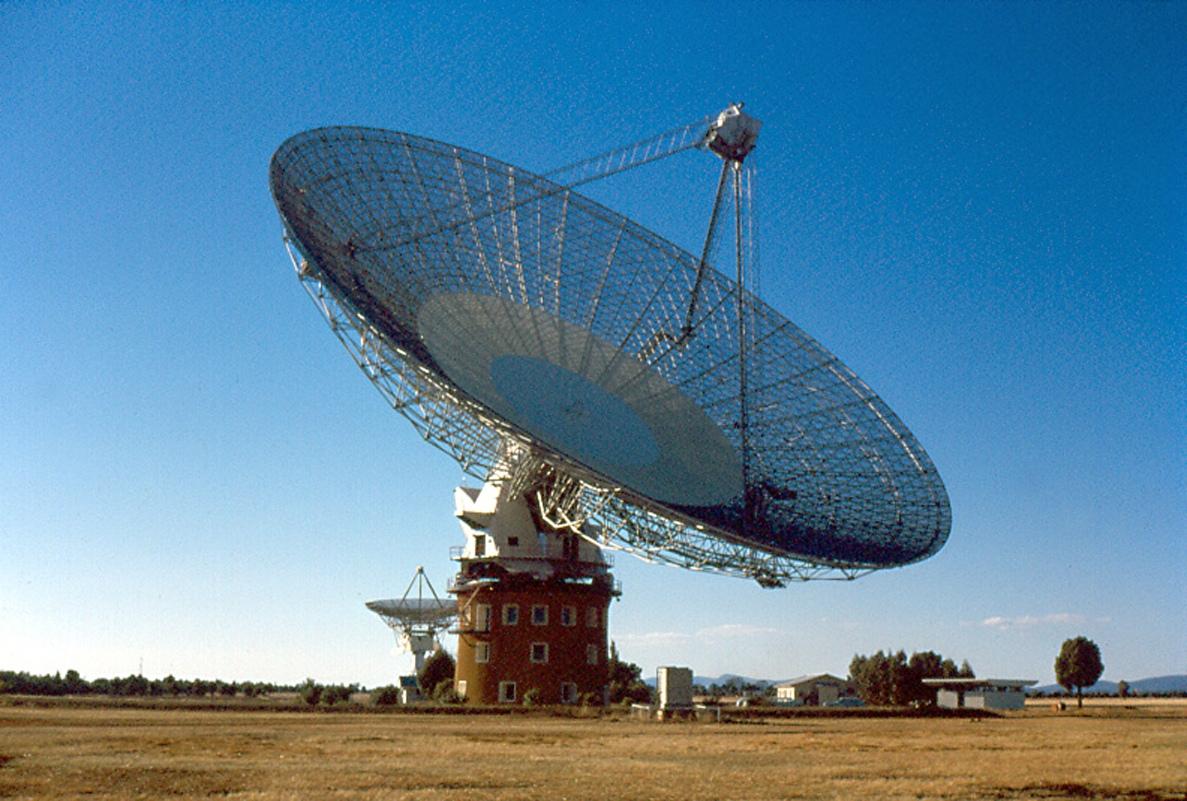 radio-telescopio-parkes