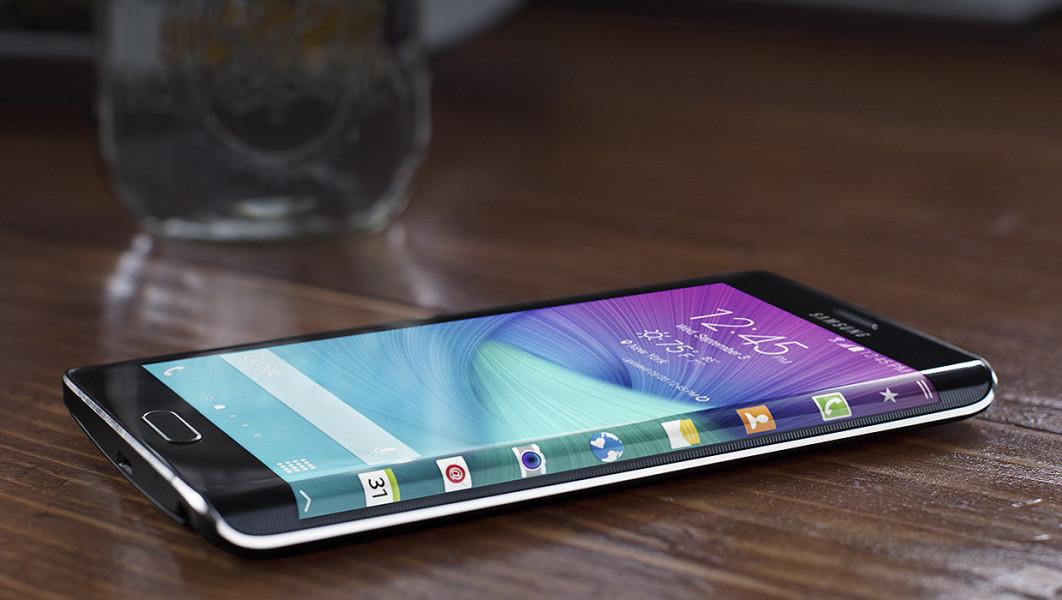 Grazie a Samsung i pannelli AMOLED costano meno!