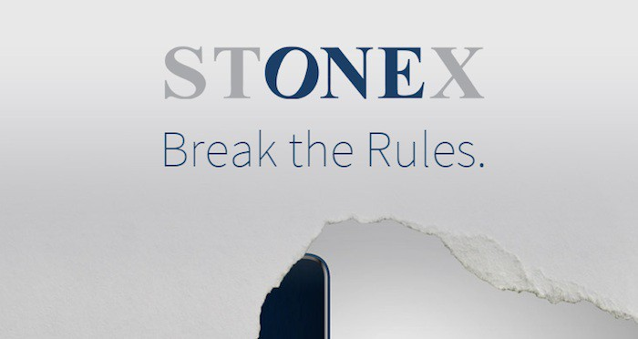 Stonex e Altroconsumo - Segnalazione al garante