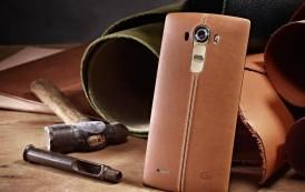 LG G4- Scheda Approfondita