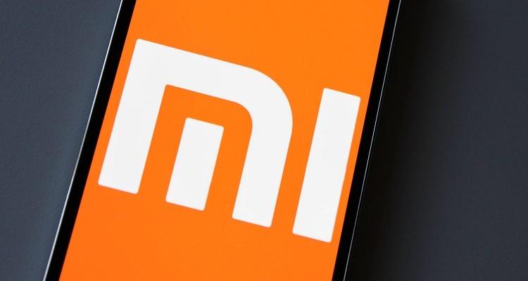 Xiaomi Redmi Note 2- Confermato dal TENAA