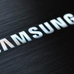 Samsung Galaxy Note 5 e S6 Edge Plus nei Primi Render stampa