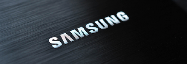 Samsung Galaxy Note 5 e S6 Edge Plus nei Primi Render stampa