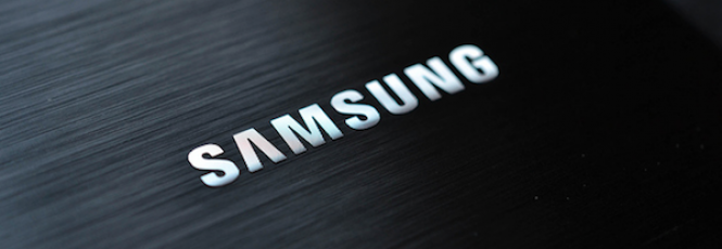 Lega di magnesio per il Samsung Galaxy S7