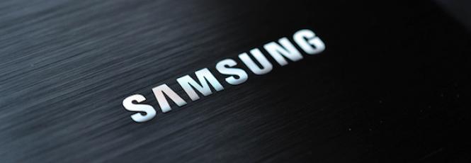 Samsung Galaxy S7 - Rumors