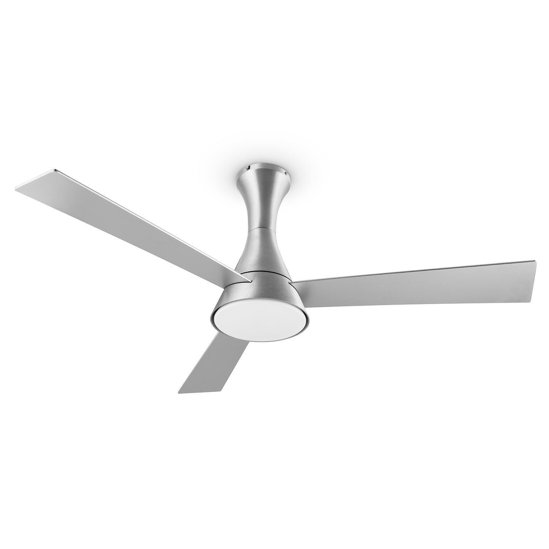 Le nostre prove klarstein steeletto ventilatore da - Ventilatore da soffitto design ...