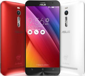 ASUS ZenFone 2 ZE551ML - Nuovo aggiornamento