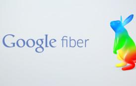Google continua ad espandere la fibra ottica