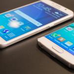 Samsung Galaxy S6 cala di prezzo negli Stati Uniti